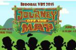VBS 2015 picture 2 Logo