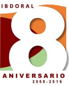 8-aniversario-ibd-2016